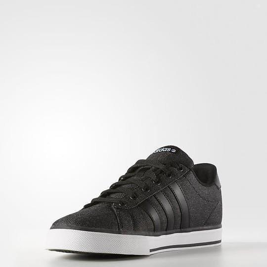 Adidas Bluff Lo - Fot Men Coupon_012