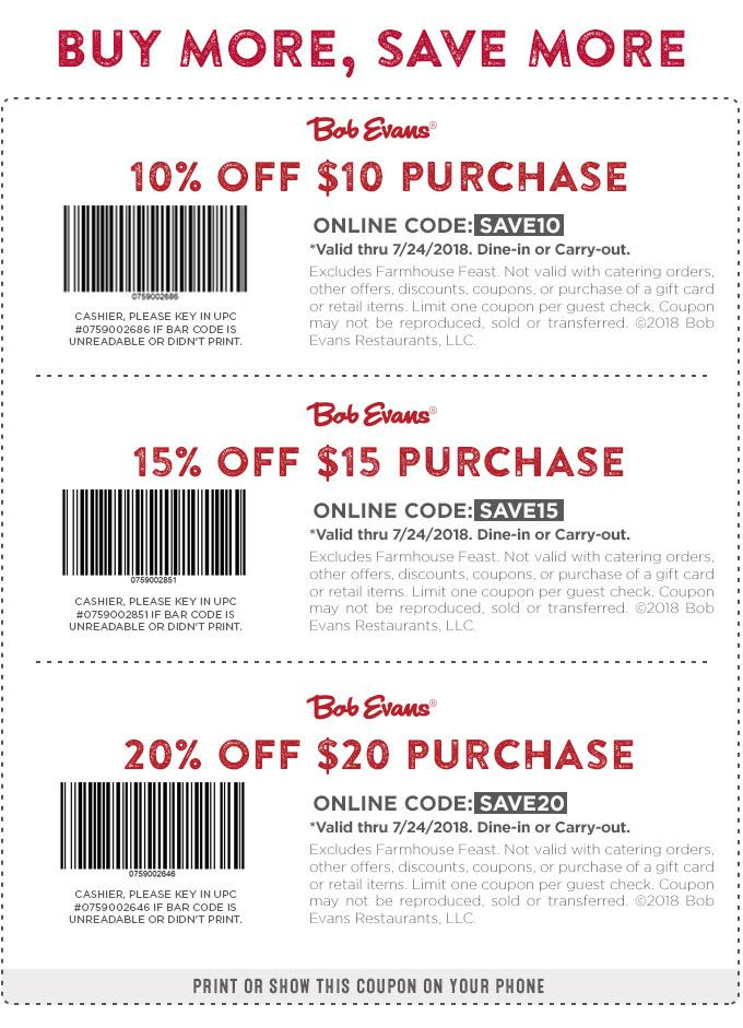 photo relating to Bob Evans Printable Coupons named Take pleasure in 25 off RunningSkirts Coupon codes amp Promo Codes July 2019