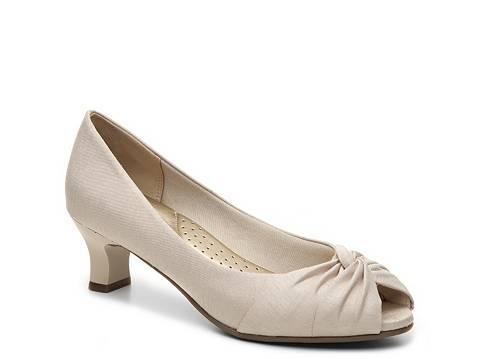 Abella Laura Pump