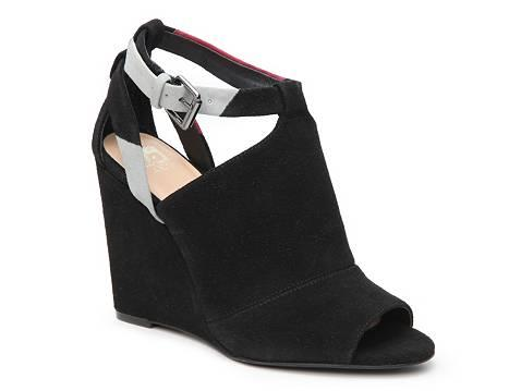 Joe's Callahan Wedge Sandal