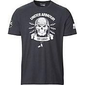 Under Armour Men's Freedom By Land T-Shirt
