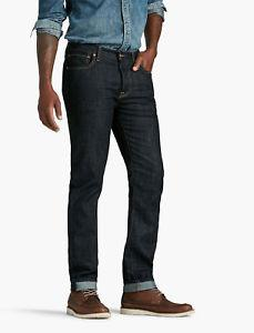 Lucky Brand Mens 1 Authentic Skinny
