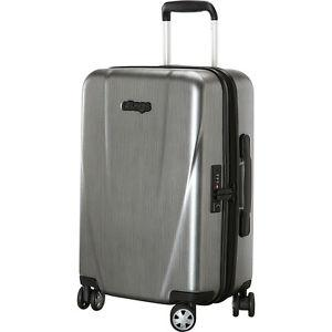 eBags Allura 22 Hardside Carry-On 4 Colors