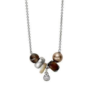 Fossil Jewelry Necklaces Women's  Necklace JF16686040