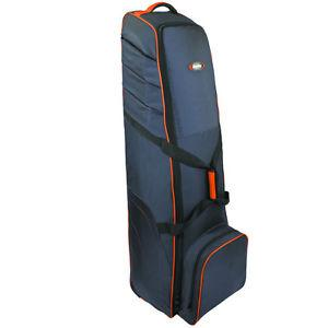2016 Bag Boy T-700 Travel Cover NEW