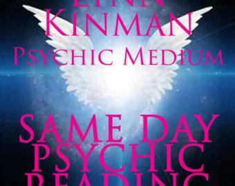 Same Day Psychic Medium Reading, Psychic Reading Clairvoyant, Spirit Guide Reading, Relationship Past Life, Spiritual Gifts, Metaphysical