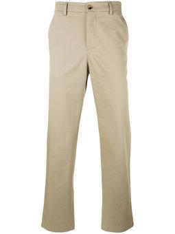 Golden Goose Deluxe Brand - chino trousers