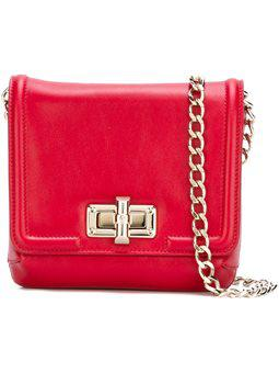 Lanvin - 'Happy' shoulder bag