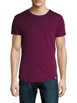 Orlebar Brown - Cotton Solid T-Shirt