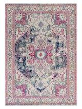 Kas Rugs - Reina Sutton Moroccan Rug