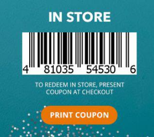 Primesport coupon code