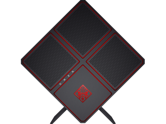OMEN X by HP Desktop PC - 900-025vr