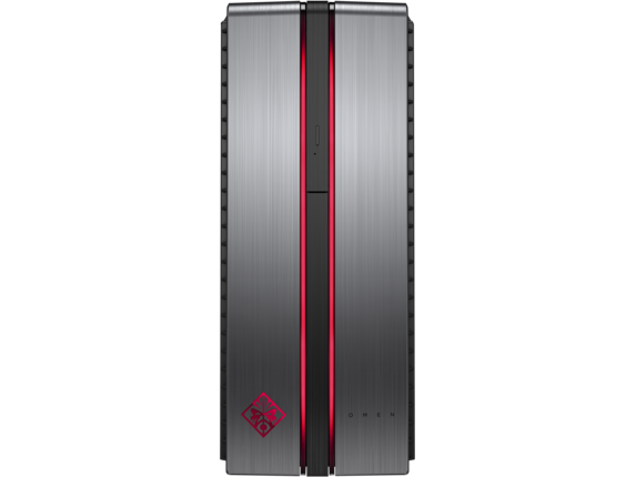 OMEN Desktop PC 870se