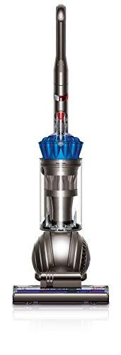 Dyson Ball Allergy Refurbished Multifloor Bagless Upright Vacuum