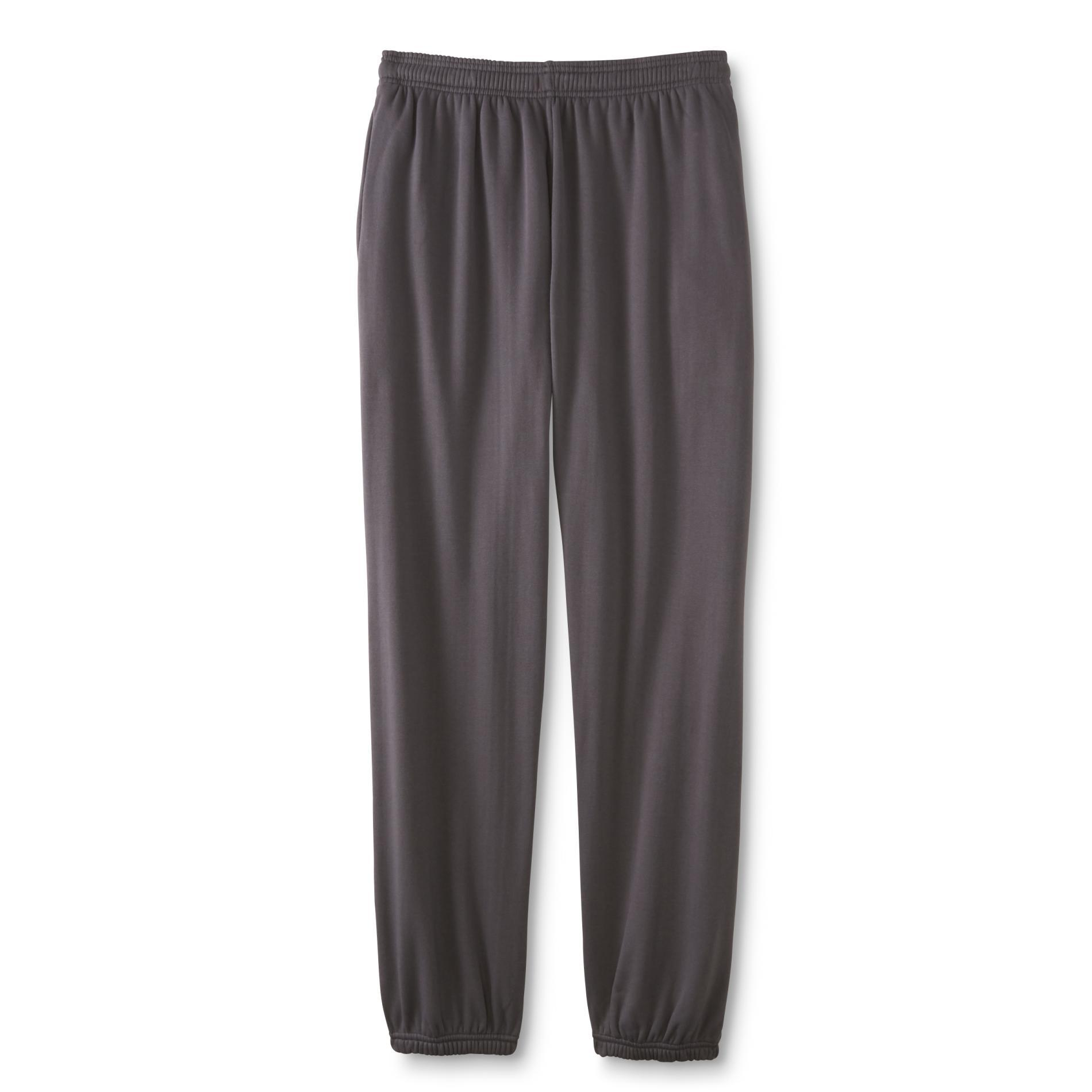 Athletech Men's Athletic Sweatpants