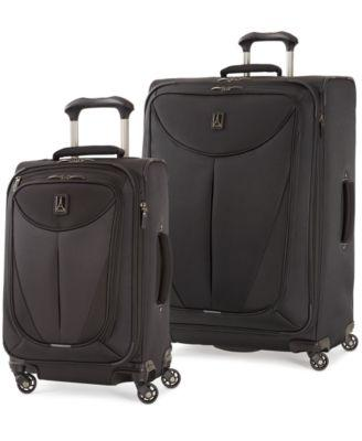 CLOSEOUT! Travelpro Walkabout 3.0 Spinner Luggage, Created for Macy's