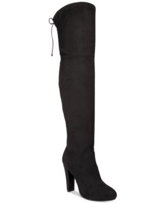 ZIGIny Brock Over-The-Knee Boots