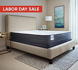 50 Off Mattress Firm Coupons Promo Codes 2019 8 Cash Back