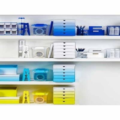 Cre8ted Space Storage