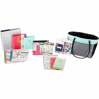 Planners & Planner Accessories