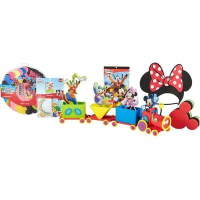 ALL Disney® Family Crafts