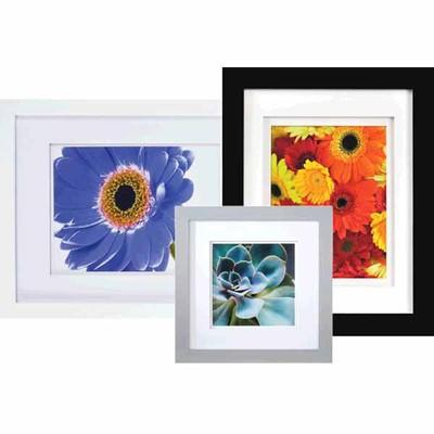 ALL Gallery & Float Wall Frames