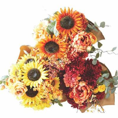 60 off michaels coupons promo codes 2018 3 cash back all fall floral mightylinksfo