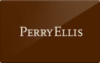 Perry Ellis Gift Cards