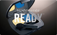 Bare Minerals Gift Cards