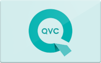 QVC Gift Cards
