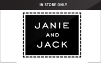 photo relating to Janie and Jack Printable Coupons referred to as 4 Janie and Jack Coupon codes Promo Codes Sept. 2019