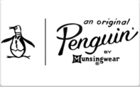 Original Penguin Gift Cards