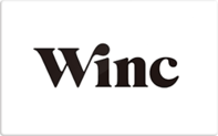 Winc Gift Cards