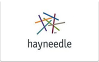 Hayneedle Gift Cards