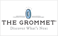 The Grommet Gift Cards