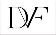 DVF Gift Cards