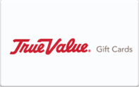 True Value Gift Cards