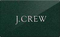 J.Crew Gift Cards