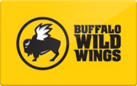 graphic regarding Buffalo Wild Wings Printable Coupons referred to as 3 Buffalo Wild Wings Discount codes Promo Codes Sept. 2019