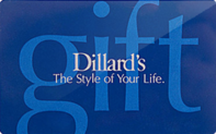 15% Off Dillard's Coupons & Promo Codes Sept  2019