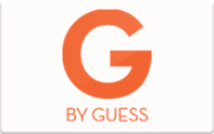 G by Guess Gift Cards