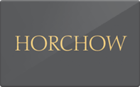 Horchow Gift Cards