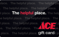 Ace Hardware Gift Cards