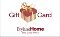 Brylane Home Gift Cards