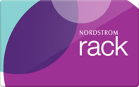 Nordstrom Rack (In Store Only) Gift Cards
