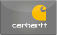 Carhartt Gift Cards