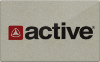 Active Ride Shop Gift Cards
