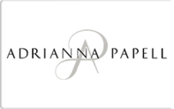 Adrianna Papell Gift Cards