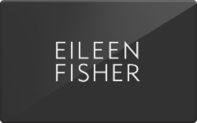 Eileen Fisher Gift Cards