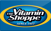 Vitamin Shoppe Gift Cards